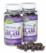buy Acai Berry in Algeria