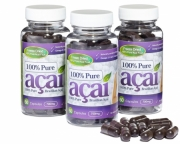 Where to Buy Acai Berry in Algeria