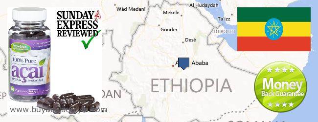 Where to Buy Acai Berry online Ethiopia